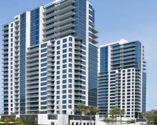 essex-skyline-south-tower_essex-apartments1 (1)